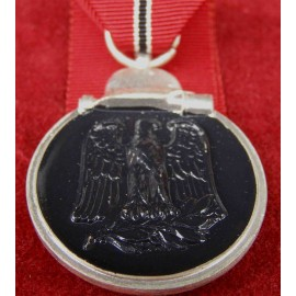 1957 EASTERN FRONT AWARD